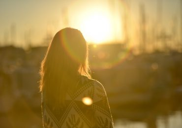 3 Ways Your Life Will Change When You Start To Live Gratefully